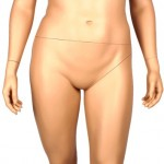 Maniquies Talla XL-PLPXL-02